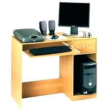 ordinateur bureau solde achat pc bureau asus pc de bureau gamer m32cd k fr154t 12 go ram