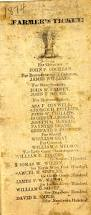thanksgiving proclamation 1789 2014 archives blog official blog of the delaware public archives