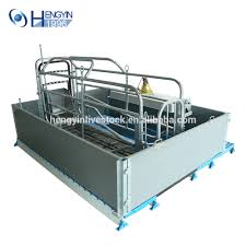 used poultry crates used poultry crates suppliers and