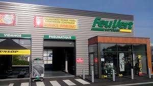 siege auto feu vert franchise feu vert services dans franchise garage centre auto