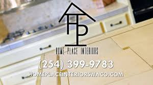 home place interiors interior design in waco tx home place interiors
