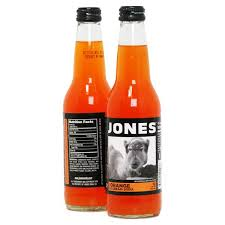 jones soda pack the best 2017