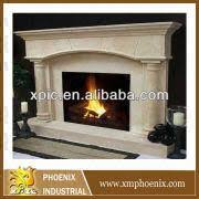 Fireplace Electric Insert by Fireplace Granite Insert Sale Carved Marble Fireplace Electric