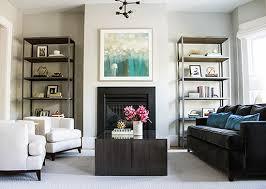 Interior Design San Francisco by Interior Design Blog San Francisco High End Home Design Part 3