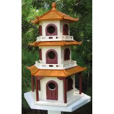 birds home decor standards for decorative bird houses painting home decor and