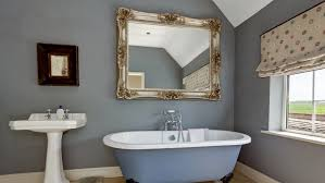 bathroom cabinet design ideas inspiring master bathroom design ideas angie s list