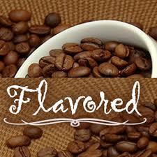 Flavored Coffee Flavored Coffees Prairiefire Coffee
