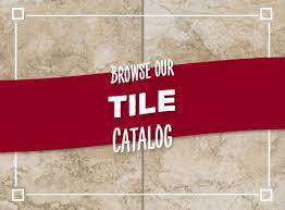 stylish wholesale flooring products wholesale flooring granite