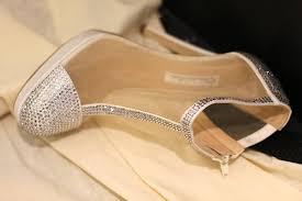 wedding shoes nyc new york weddings new york wedding nyc wedding