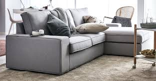 canapé tissus 2 places ikea canape tissu 2 places angle amazing bz with housse canaps