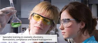 Cosmetic Science Schools Institute Of Personal Care Science Diplomas In Cosmetic Science