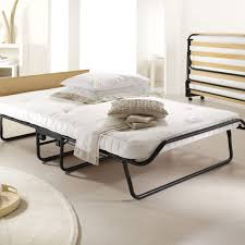 Folding Guest Bed Mattress For Folding Guest Bed Baby And Nursery Ideas