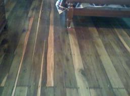 wood flooring sawn wide planks oak poplar pine