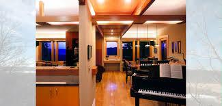 raptor ridge sala architects inc