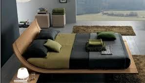 bedroom interior minimalist sophisticated bedroom furniture