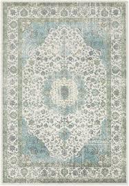 gray green nuloom grey moroccan blythe rzbd16a area rug u2013 rugmethod