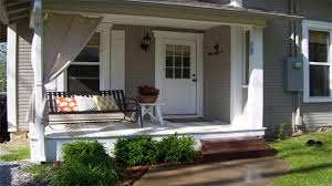 homes with front porches small house front porch designs ideas