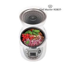 Darty Robot Menager kenwood cooking chef darty prvdent suivant with kenwood cooking