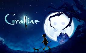 coraline movie review u2013 the spartan oracle