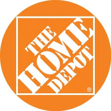 the home depot canada homedepotcanada on