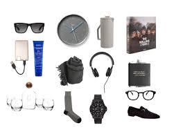 gifts for him on s day