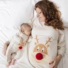 pyjamas personalised matching pjs