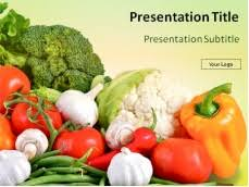 download agriculture u0026 farming powerpoint templates u0026 presentation