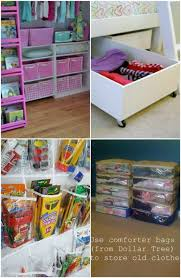 Dollar Store Home Decor Ideas 150 Dollar Store Organizing Ideas And Projects For The Entire Home