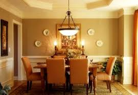 simple dining room 9 simple and modern dining room chandeliers walls interiors