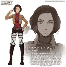 design attack 55 best attack on titan oc images on attack on