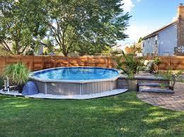 above ground swimming pool laws u0026 regulations in georgia hunker