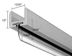 Shower Door Sweep Shower Door Sweep Black Arrow Metal Bookmark Get Quotations