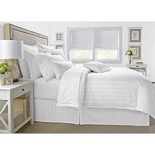 bed bath and beyond black friday deals comforters black u0026 white comforters bed comforter sets bed