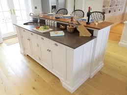 kitchen furniture outstanding stand alone kitchen island photos