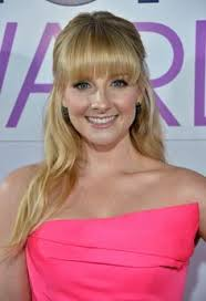 bernadette hairstyle how to melissa rauch hairstyle best new hairstyles pinterest