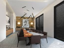 Residential Interior Design Firms by Residential Interior Design Firms Finest Interior Of The Day