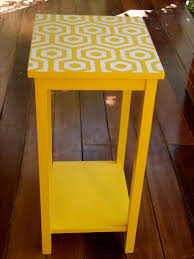 side table paint ideas end tables coffee table painting ideas thesecretconsul com black