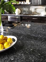 Brazilian Soapstone Granite Quartz And Soapstone Countertops Hgtv
