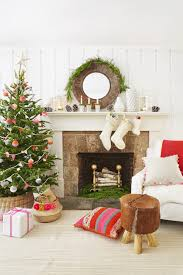 christmas holiday3 christmas decorating ideas home bunch