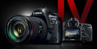 canon 5d mark iii black friday asklens a celebration of photography