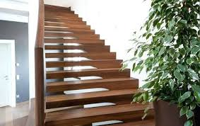 Wooden Stairs Design Wooden Stairs Design Cantilevered Stairs For Commercial Buildings