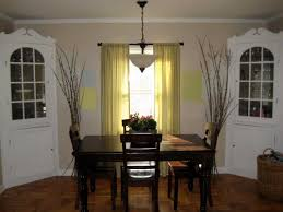 Best Paint Colors For Dining Rooms 130 Best Dining Room Images On Pinterest Dining Room Design