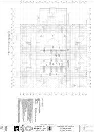 Grand Arena Grand West Floor Plan by Maps