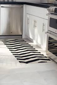 Modern Kitchen Rug by 81 Best Kitchen Images On Pinterest Kitchen Home And Window