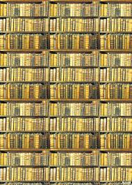 book wrapping paper gift wrap gift wraps bookshelf bookshelf museums