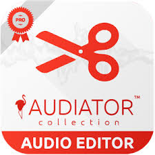 mp3 cutter apk mp3 cutter ringtone maker pro v4 1 apk4free