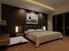 Modern Master Bedroom Design Ideas PICTURES Dark Master - Designs for a bedroom