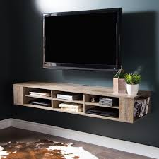 Design For Oak Tv Console Ideas Wall Mounted Tv Cabinet Design Ideas 27 Miraculous Wall Mounted