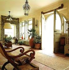 Plantation Style Home Decor Top 25 Best French Colonial Ideas On Pinterest French Farmhouse