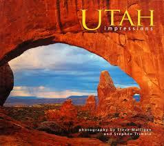 Utah best travel books images Stephen trimble books jpg